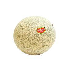 Cantaloupe 2.5-2.8lb(1.13-1.27kg) 1 Ea
