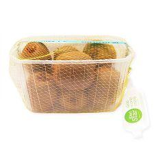 Kiwifruit Basket 2lb(907g)