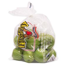 Granny Smith Apple 3lb(1.36kg)