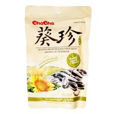 Roasted Premium Sunflower Seeds 3.45oz(98g)