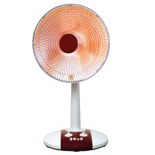 Fan Style Ceramic Heater (HSNT-12)