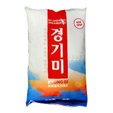 Kyong Gi Rice 15lb(6.8kg)