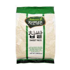Sweet Rice 2lbs(907g)