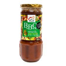 Korean Style BBQ Pork Sauce 1.1lb(500g)