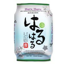 Mai White Rice 15lb(6.8kg)