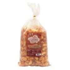 Korean Style Caramel Flavor Corn Snack 0.79lb(358g)