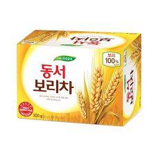 Barley Tea 30 tea bags