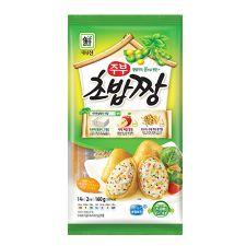 Fried Bean Curd 5.6oz(160g)