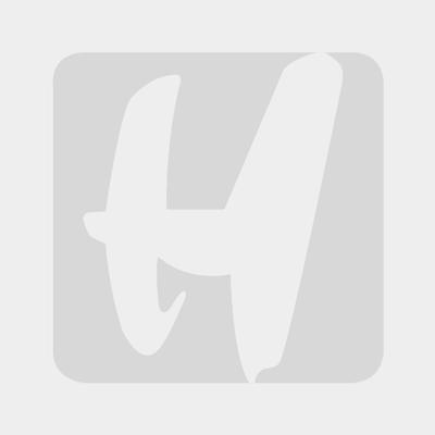 Hansil Buckwheat Pillow Purple