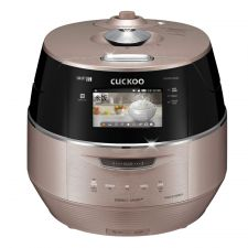 IH Induction Heating Rice Cooker (CRP-FHVR1008L) 10 Cups