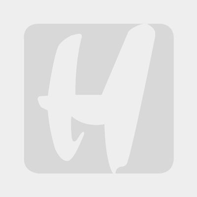 Honeyed Korean Red Ginseng Slices 0.71(20g) 10 Packs