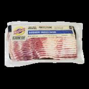 Hatfiled Hardwood Smoked Bacon 1lb(454g), 햇필드 베이컨 1lb(454g), Hatfiled Hardwood Smoked Bacon 1lb(454g)