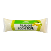 Pulmuone Soon Tofu 10.58oz(300g), 풀무원 순두부 10.58oz(300g)