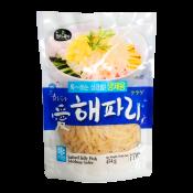 Choripdong Salted Jelly Fish 1lb(454g), 초립동이 냉채용 해파리 1lb(454g), Choripdong Salted Jelly Fish 1lb(454g)