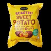 Roasted Sweet Potato 2lb(907g)