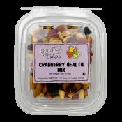 Goodies Cranberry Health Mix 6oz(170g), 구디스 크랜베리 헬스 믹스 6oz(170g)