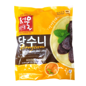 Seoul Soondae Dangsooni Soondae 1.5lb(680g), 서울순대 당수니 순대 1.5lb(680g), Seoul Soondae Dangsooni Soondae 1.5lb(680g)