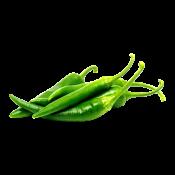 Korean Pepper 1 Pack 1lb(454g), 한국 고추 1팩 1lb(454g), Korean Pepper 1 Pack 1lb(454g)