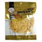 Tong Tong Bay Seasoned Dried Fish Meat 2oz(57g), 통통배 어포채 2oz(57g)