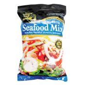 Tong Tong Bay Seafood Mix 1lb(454g), 통통배 해물모둠 1lb(454g)