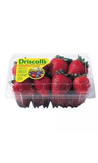 딸기 1팩