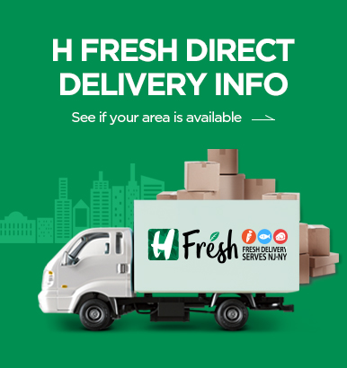 H FESH Direct delivery Information