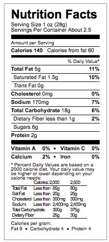 Nongshim Shrimp Cracker Spicy Flavor 2.6oz(75g)